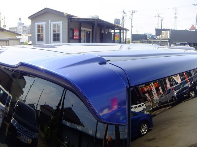 「ホンダ」「ステップワゴンスパーダ」「ミニバン・ワンボックス」「東京都」の中古車19
