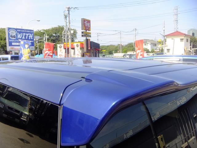 「ホンダ」「ステップワゴンスパーダ」「ミニバン・ワンボックス」「東京都」の中古車20