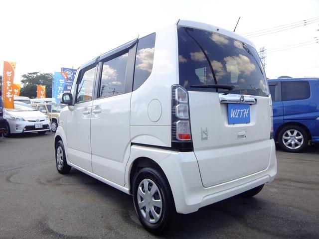 「ホンダ」「N-BOX」「コンパクトカー」「東京都」の中古車15