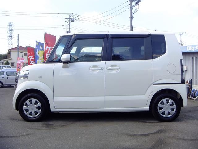 「ホンダ」「N-BOX」「コンパクトカー」「東京都」の中古車17