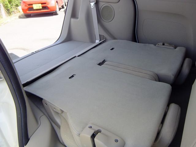 「ホンダ」「N-BOX」「コンパクトカー」「東京都」の中古車43