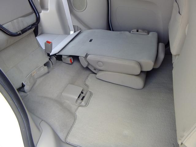 「ホンダ」「N-BOX」「コンパクトカー」「東京都」の中古車44