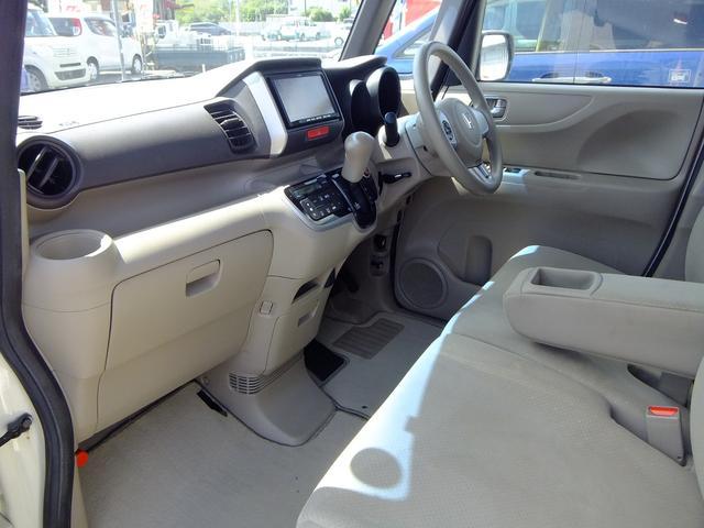 「ホンダ」「N-BOX」「コンパクトカー」「東京都」の中古車48