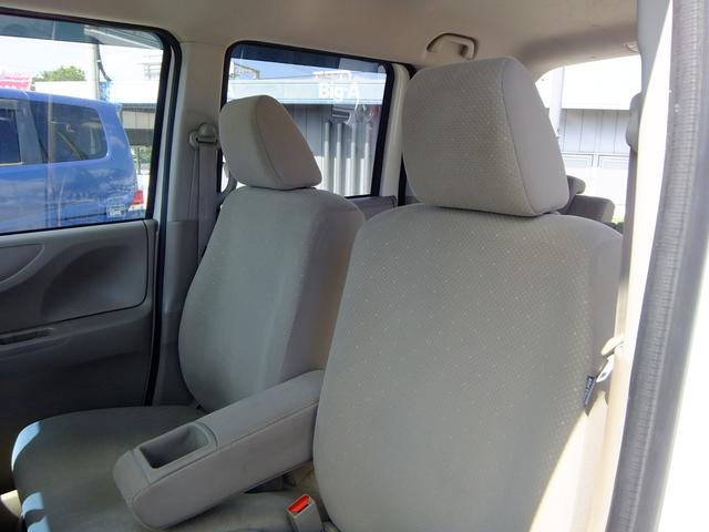 「ホンダ」「N-BOX」「コンパクトカー」「東京都」の中古車49