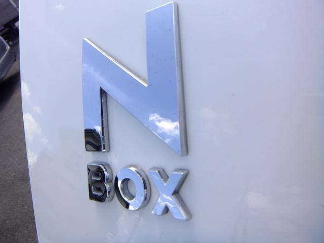 「ホンダ」「N-BOX」「コンパクトカー」「東京都」の中古車56