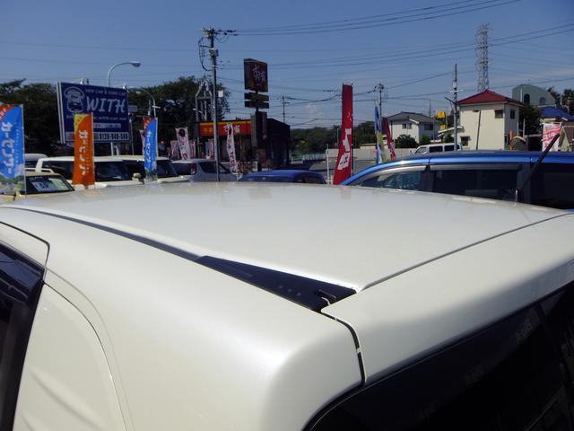 「ホンダ」「フリード」「ミニバン・ワンボックス」「東京都」の中古車22
