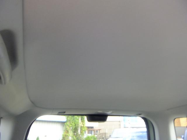 「ホンダ」「エレメント」「SUV・クロカン」「東京都」の中古車11