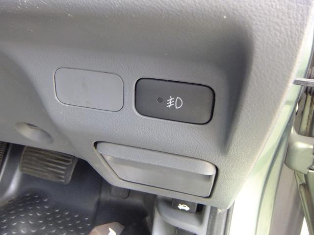 「ホンダ」「エレメント」「SUV・クロカン」「東京都」の中古車20