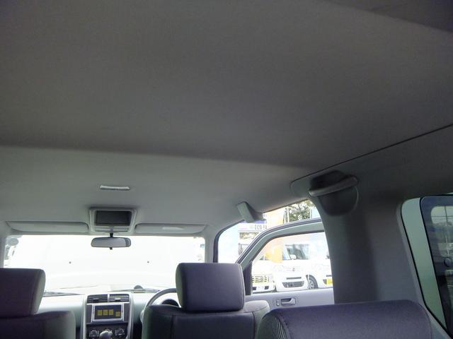 「ホンダ」「エレメント」「SUV・クロカン」「東京都」の中古車30