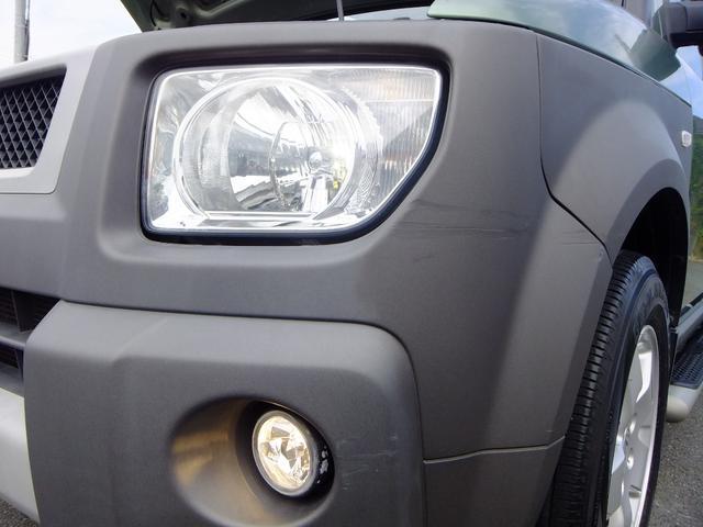 「ホンダ」「エレメント」「SUV・クロカン」「東京都」の中古車33