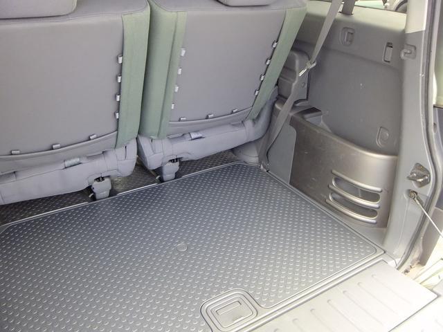 「ホンダ」「エレメント」「SUV・クロカン」「東京都」の中古車41