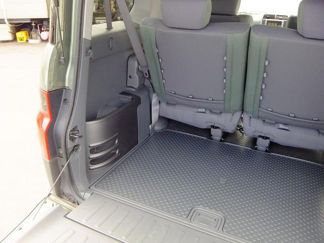 「ホンダ」「エレメント」「SUV・クロカン」「東京都」の中古車46
