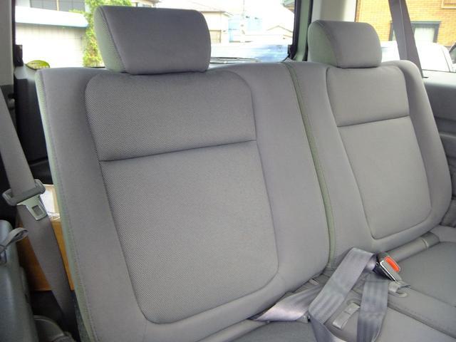 「ホンダ」「エレメント」「SUV・クロカン」「東京都」の中古車47