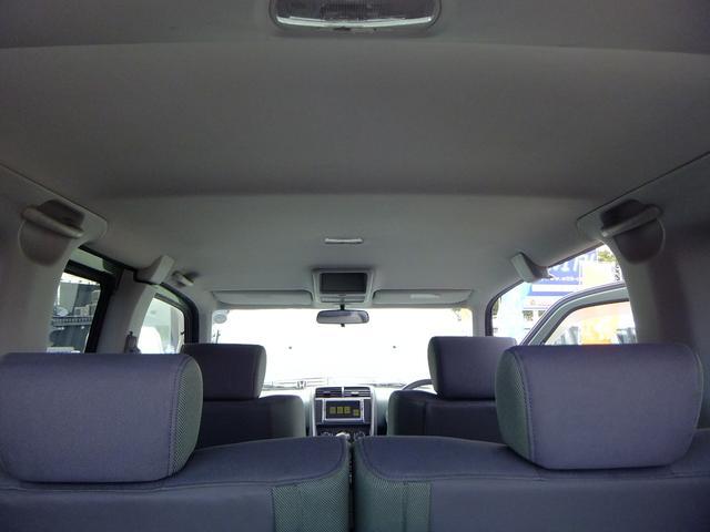 「ホンダ」「エレメント」「SUV・クロカン」「東京都」の中古車48