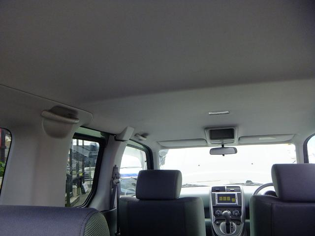 「ホンダ」「エレメント」「SUV・クロカン」「東京都」の中古車51