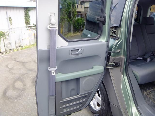 「ホンダ」「エレメント」「SUV・クロカン」「東京都」の中古車63