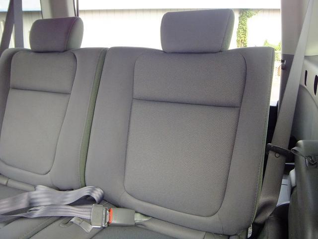 「ホンダ」「エレメント」「SUV・クロカン」「東京都」の中古車67