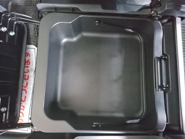 スズキ ワゴンR FXリミテッド プッシュスタート アイドリンクスットップ