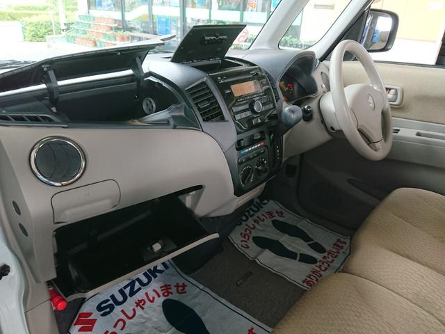 L 両側スライドドア プッシュスタート CD ABS(14枚目)