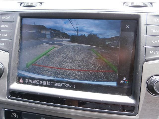 TSIコンフォートライン ナビ バックカメラ ACC ETC(16枚目)