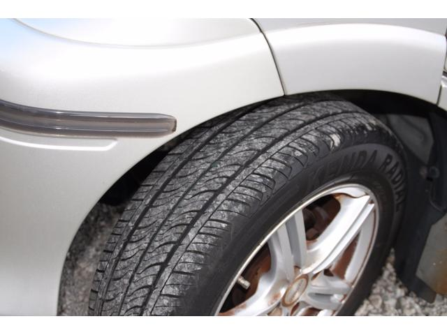 トヨタ スパーキー X キーレス 集中ドアロック アルミホイール 記録簿 禁煙車