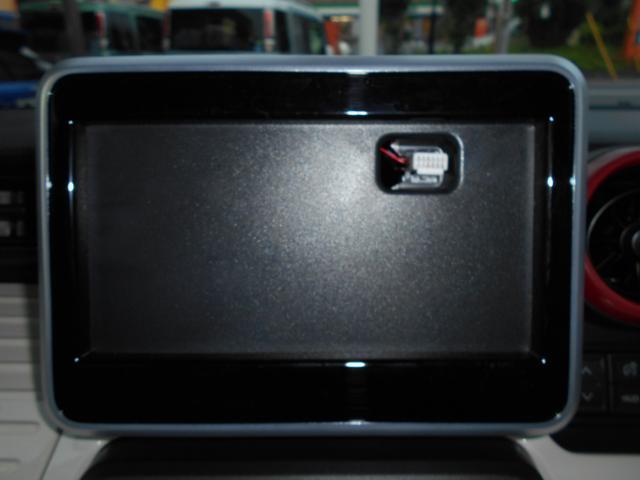 ハイブリッドX 全方位カメラパッケージ(3枚目)