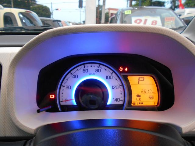 L レーダーブレーキ装着車 走行2600km(14枚目)