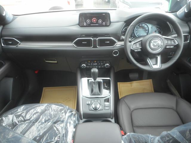 XD エクスクルーシブモード ディーゼル ターボ 4WD(13枚目)