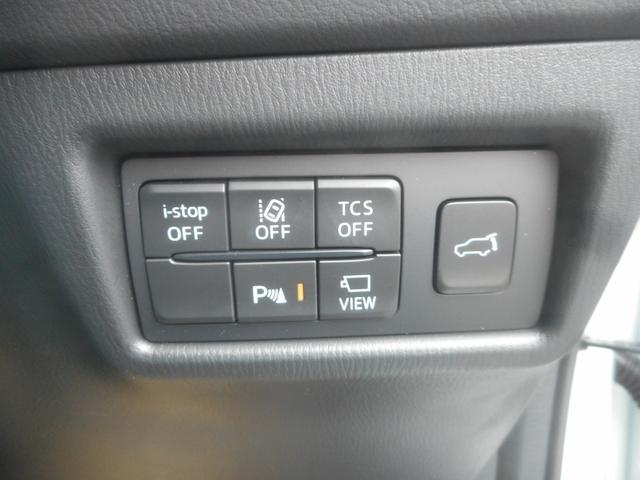 XD エクスクルーシブモード ディーゼル ターボ 4WD(17枚目)