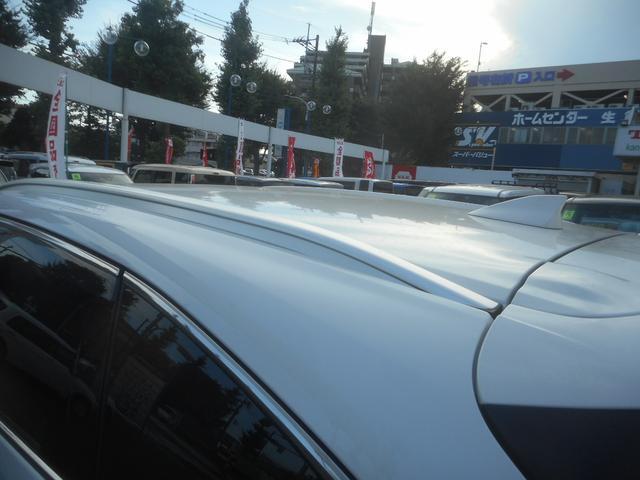 「マツダ」「CX-8」「SUV・クロカン」「東京都」の中古車12