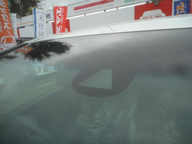 13G・L ホンダセンシング ETC Bカメ 登録済未使用車(9枚目)