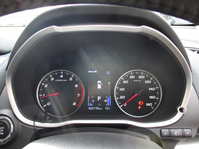 「三菱」「エクリプスクロス」「SUV・クロカン」「福岡県」の中古車11
