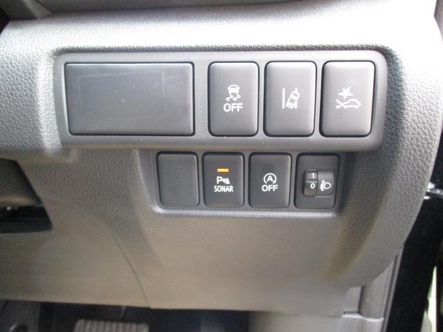 「三菱」「エクリプスクロス」「SUV・クロカン」「福岡県」の中古車12