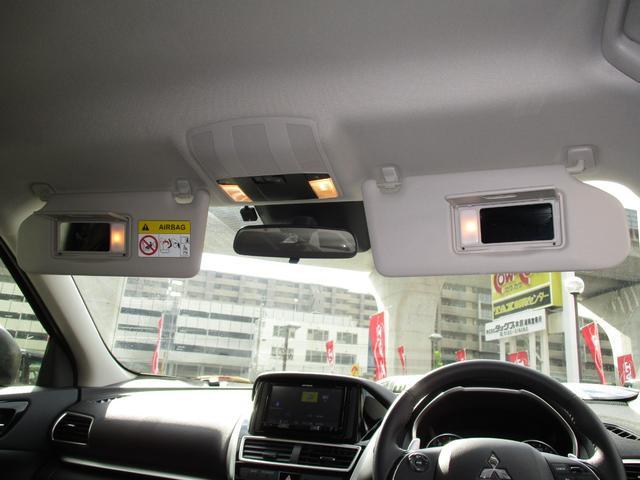 「三菱」「エクリプスクロス」「SUV・クロカン」「福岡県」の中古車16
