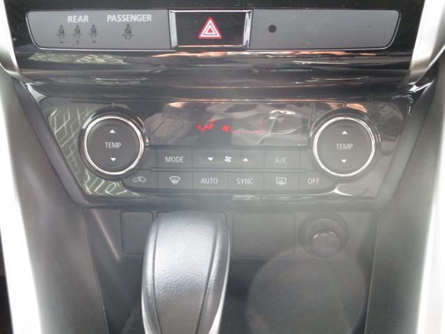 「三菱」「エクリプスクロス」「SUV・クロカン」「福岡県」の中古車20
