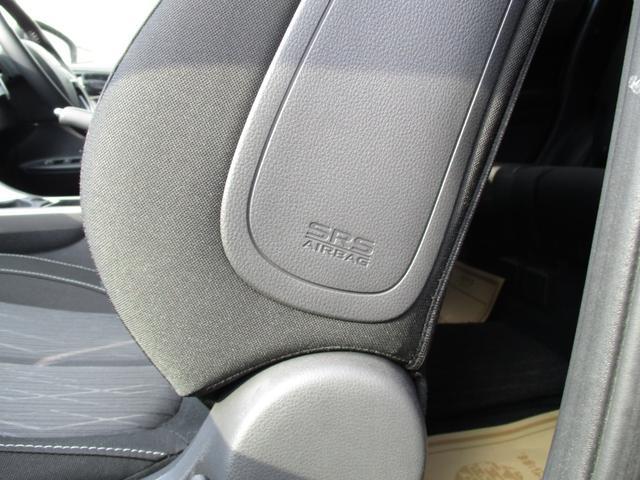 「三菱」「エクリプスクロス」「SUV・クロカン」「福岡県」の中古車22