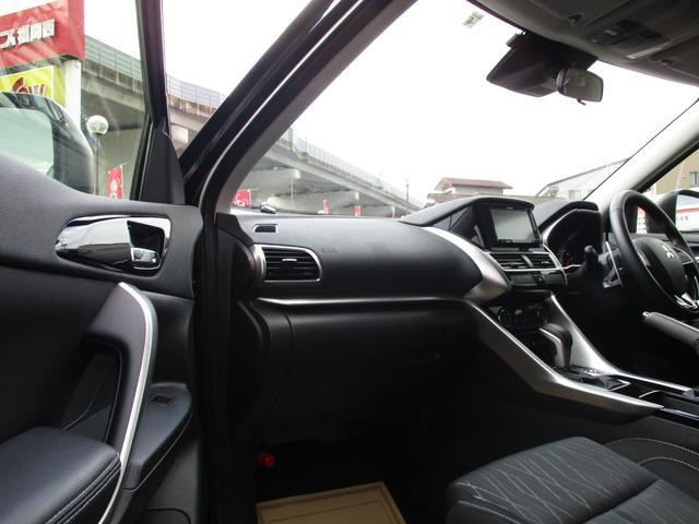 「三菱」「エクリプスクロス」「SUV・クロカン」「福岡県」の中古車24