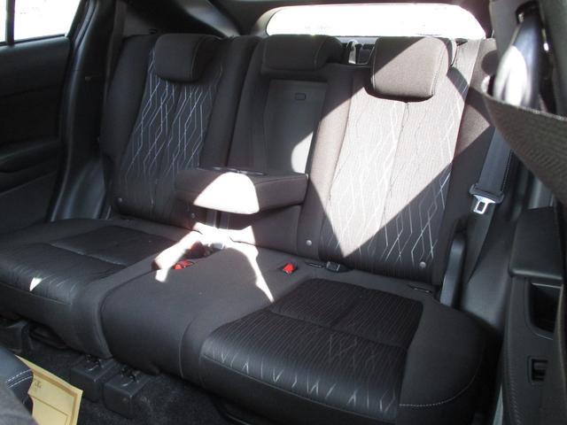 「三菱」「エクリプスクロス」「SUV・クロカン」「福岡県」の中古車29