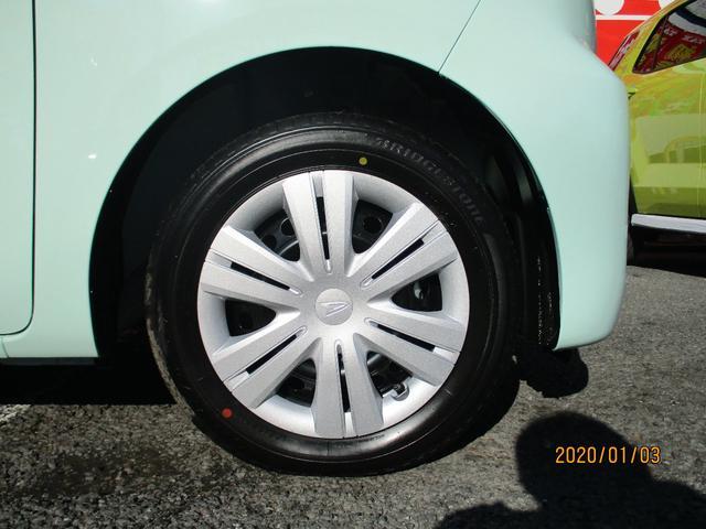 X 衝突被害軽減ブレーキ 左側電動スライド 届出済未使用車(9枚目)