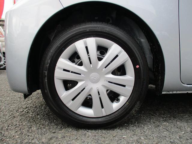 X 衝突被害軽減ブレーキ 左側PS 届出済未使用車(10枚目)