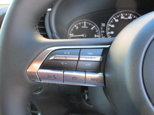 「マツダ」「CX-30」「SUV・クロカン」「東京都」の中古車15