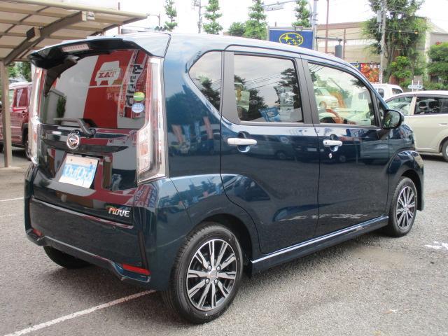 ★Goo-net掲載車以外にも多数のお車を取り揃えております。ご要望を頂ければ掲載車以外もご案内出来ますのでお気軽にご相談、お問合わせ下さい★