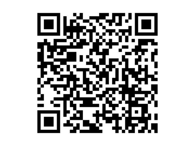★当店の公式ラインのQRコードです! こちらからもお問い合わせが可能です★