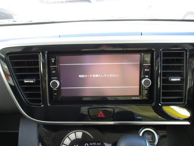 ハイウェイスター X Vセレクション 純正フルセグ内蔵ナビTV/Bluetooth/ETC/アラウンドビューM/エマージェンシーブレーキS/両側電動スライドドア/LEDライト/15インチAW/アイドリングストップ/走行7000km(11枚目)