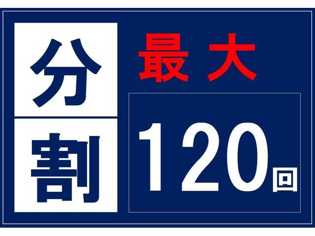 プジョー プジョー 207 GT 当店買取 ガラスルーフ 地デジ内蔵HDD Pセンサー