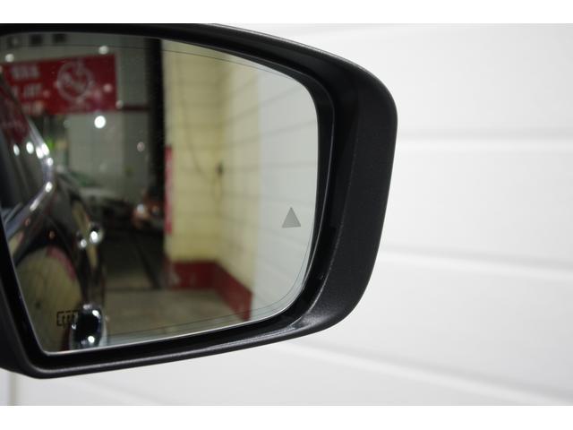 ¥540,000-『ドライバーアシスタンスパッケージ』●アダプティブクルーズコントロール●ブラインドスポットセンサー●衝突軽減ブレーキ●レーンキープアシスト