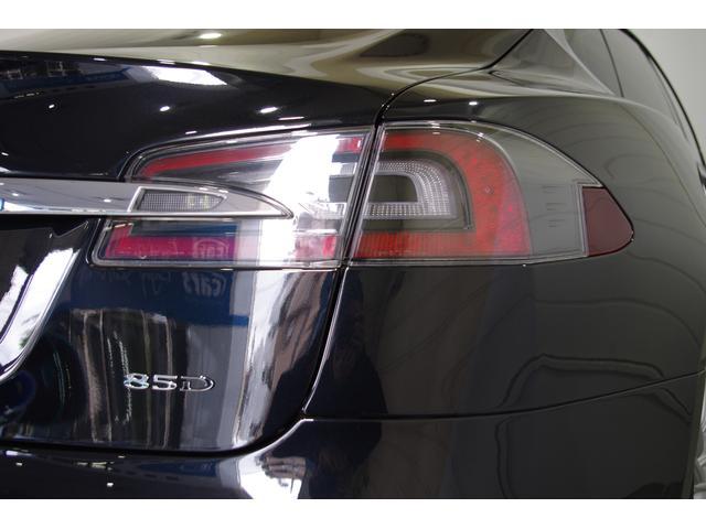 「テスラ」「テスラ モデルS」「セダン」「東京都」の中古車29