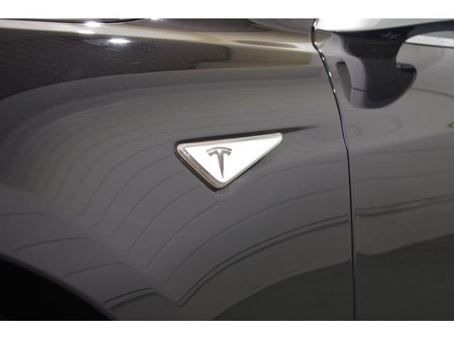 「テスラ」「テスラ モデルS」「セダン」「東京都」の中古車34