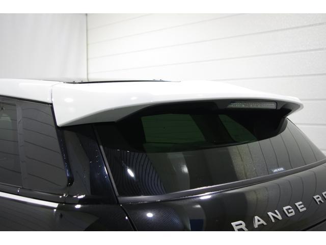 「ランドローバー」「レンジローバーイヴォーク」「SUV・クロカン」「東京都」の中古車45