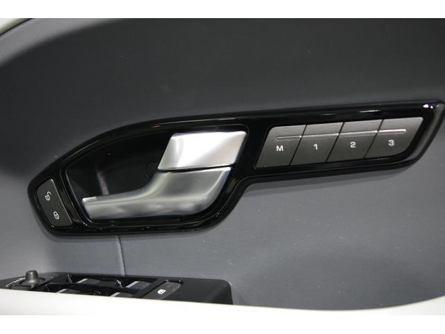 「ランドローバー」「レンジローバーイヴォーク」「SUV・クロカン」「東京都」の中古車53